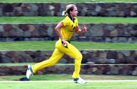 Live Scores, Fixtures, News & Video   cricket com au