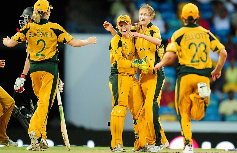 Australia-switch-their-focus-to-T20s-ahead-of-World-Cup-still
