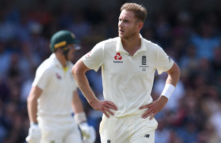 Pre-Test-wrap-Big-Aussie-changes-as-England-reshuffle-still