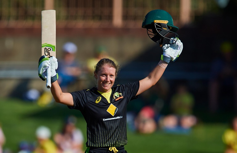 Healys-recordbreaker-leads-Aussies-to-series-sweep-still