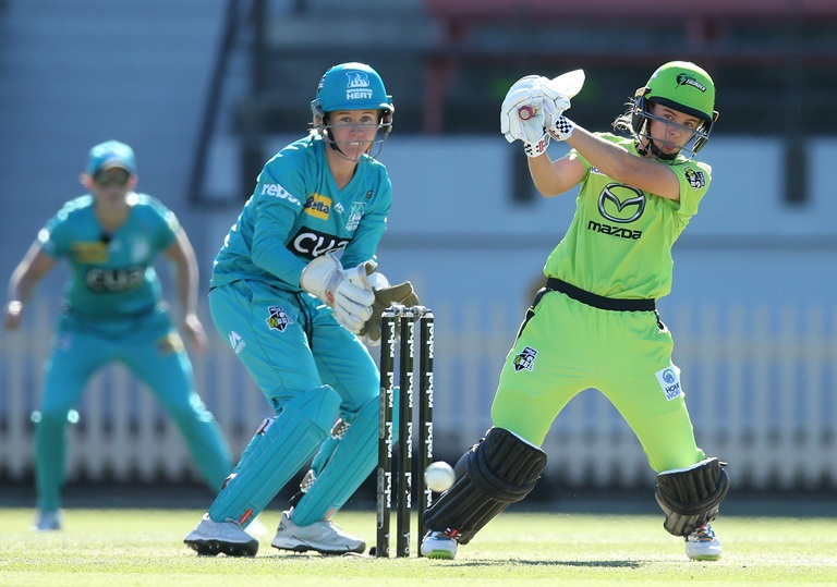 Litchfield-continues-teenage-dream-with-first-WBBL-fifty-still