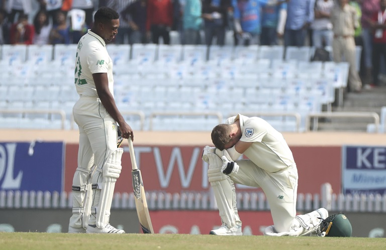 Painful-dismissal-ends-South-Africas-misery-still