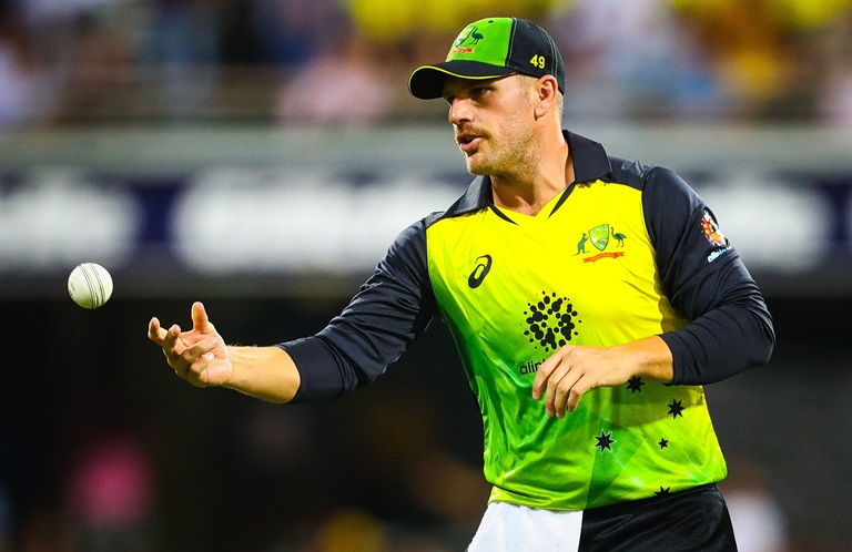 Finch-on-the-mend-as-Australia-tune-up-for-T20I-opener-still
