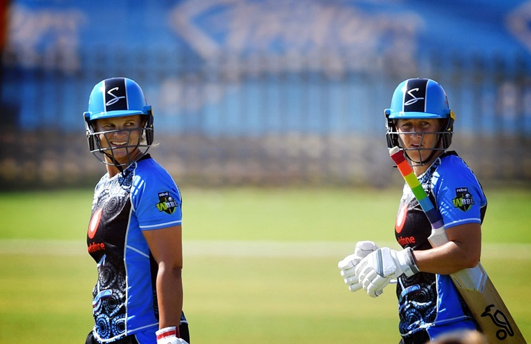 WBBL-classics-which-catch-was-better-still