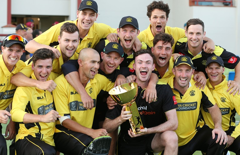 Marsh-leads-WA-to-Marsh-Cup-title-still