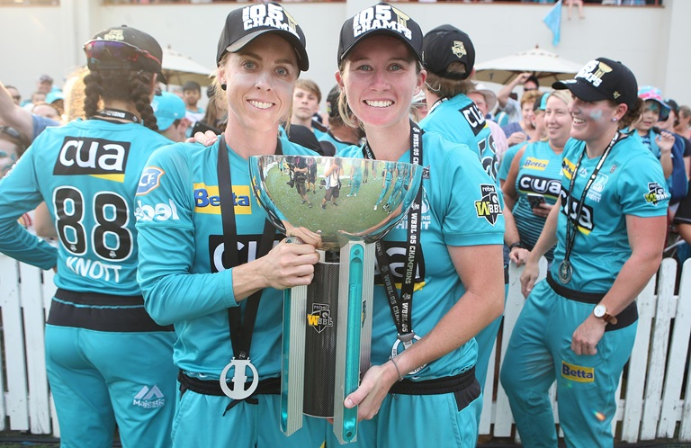 Magnificent-Mooney-masters-WBBL-decider-still