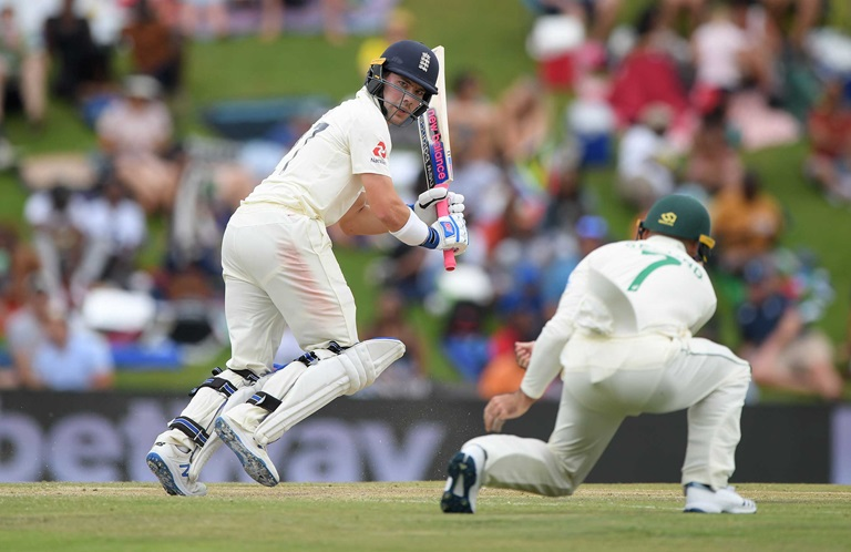 Archers-beamers-England-collapse-in-dramatic-day-still