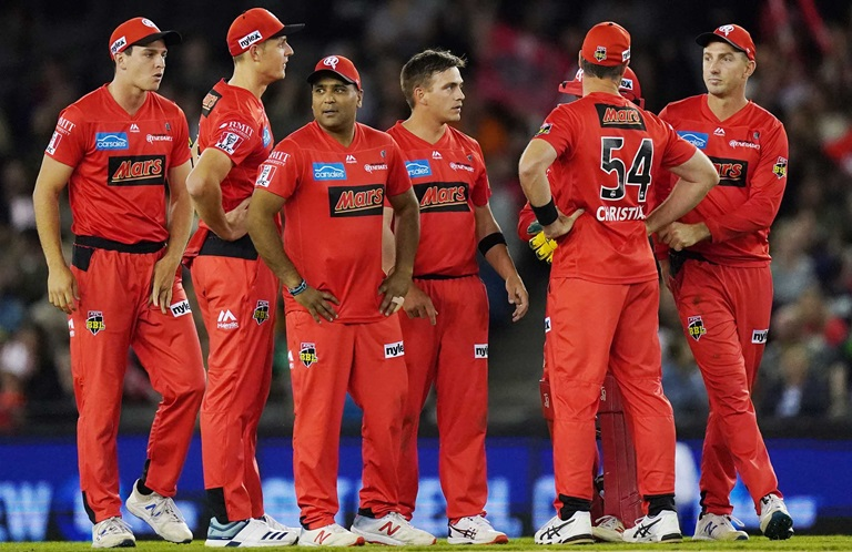 Strikers-crush-Renegades-in-BBL-blowout-still
