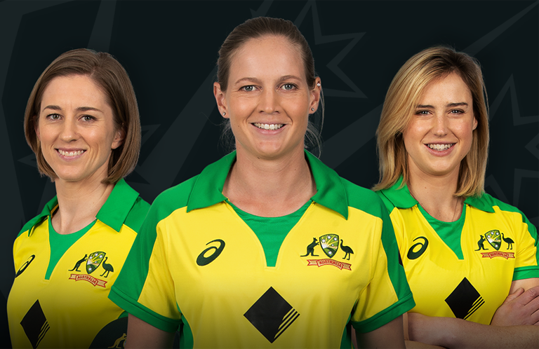 Australias-T20-World-Cup-squad-revealed-still