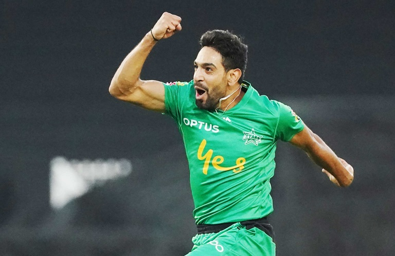Every-one-of-Haris-Raufs-blistering-wickets-from-maiden-BBL--KFC-BBL09-still