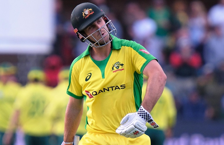 Australia-seal-T20I-series-with-crushing-win-in-Cape-Town-still