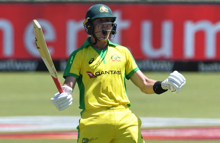 Marnus-makes-special-maiden-ODI-hundred-still