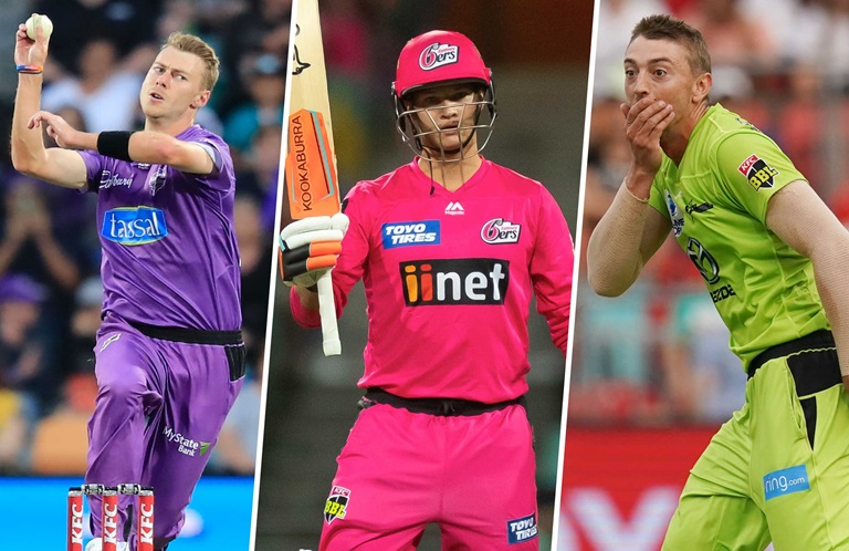 BBL-young-guns-into-Australia-squad-for-England-tour-still