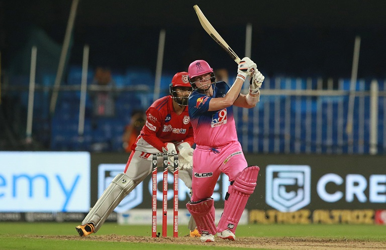 Royals-rule-in-record-breaking-IPL-run-chase-still
