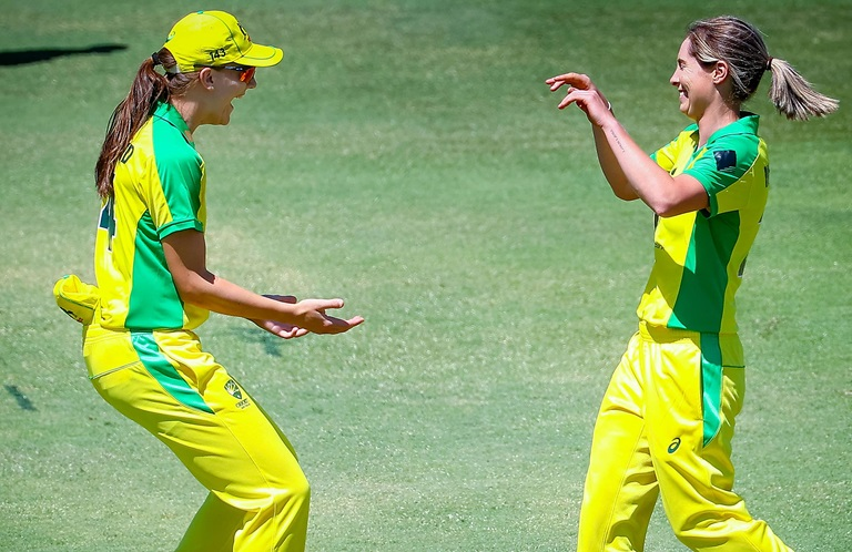 Third-ODI-Aussies-equal-Pontings-greats-with-21st-win-still