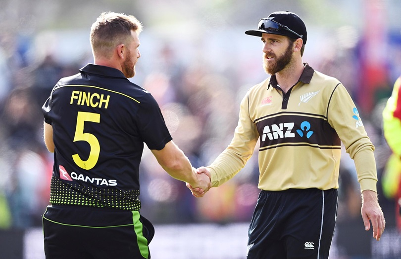 T20 blockbuster moved as Auckland enters lockdown