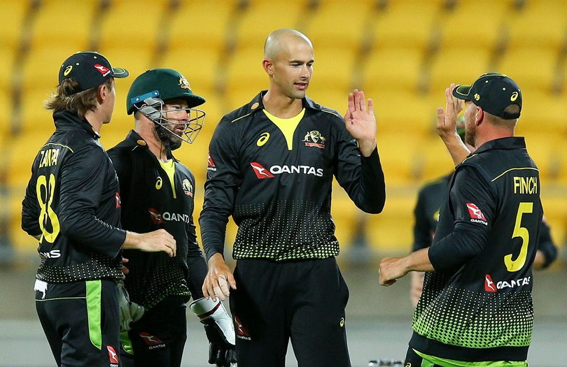 Player pull-out sees selectors rethink World Cup plans