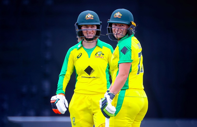 NSW players prepared for potential quarantine: Haynes