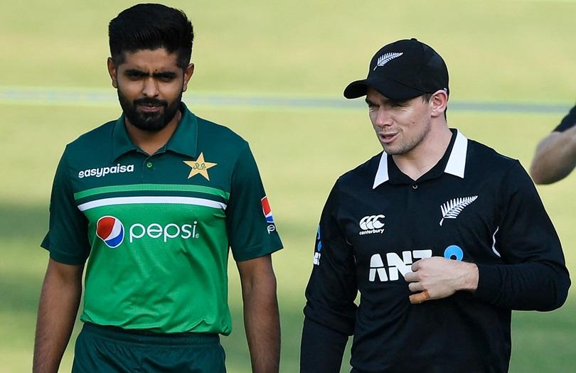 Black Caps cancel Pakistan tour after security alert