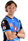 David Grant BBL08, Live Cricket Streaming