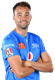 Harry Conway BBL09, Live Cricket Streaming