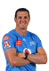 Daniel Worrall BBL10, Live Cricket Streaming