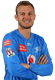 Danny Briggs BBL10, Live Cricket Streaming