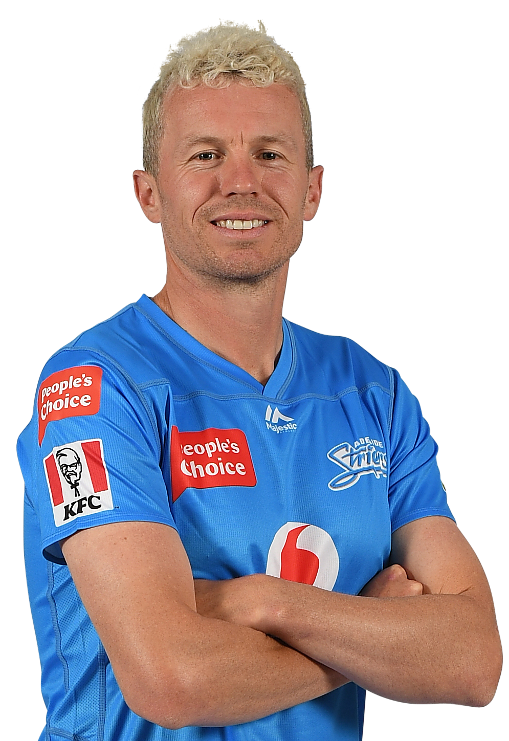 Peter Siddle BBL10
