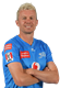 Peter Siddle BBL10, Live Cricket Streaming