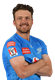 Ryan Gibson BBL10, Live Cricket Streaming