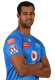 Wes Agar BBL10, Live Cricket Streaming