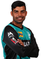 Shadab Khan