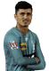 Mujeeb%20BBL09, Live Cricket Streaming