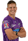 Nathan Ellis BBL10, Live Cricket Streaming