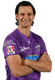 Peter Handscomb BBL10, Live Cricket Streaming