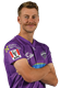 Riley Meredith BBL10, Live Cricket Streaming