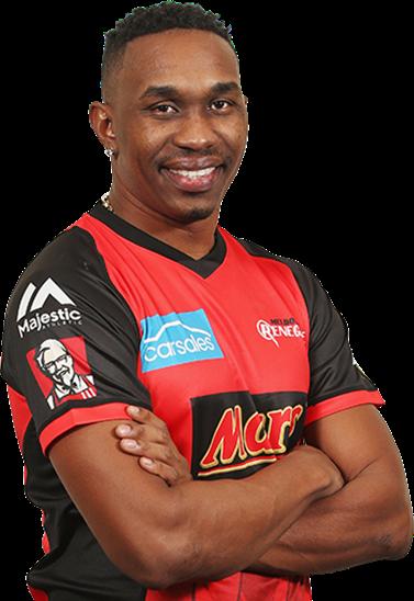 Dwayne Bravo BBL07, Live Cricket Streaming