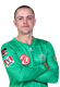 Seb Gotch BBL10, Live Cricket Streaming