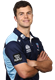 Daniel Solway Dom2021, Live Cricket Streaming