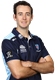 Kurtis Patterson Dom2021, Live Cricket Streaming