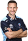 Peter Nevill Dom2021, Live Cricket Streaming