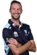 Trent%20Copeland%201920, Live Cricket Streaming
