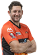 Tim Bresnan BBL06, Live Cricket Streaming