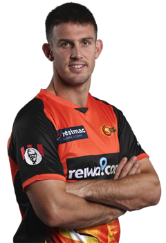 Perth Scorchers vs Brisbane Heat, 21st T20 Match, Dream11 Team & Toss Prediction [January 05]