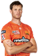 Cam Gannon BBL10, Live Cricket Streaming