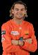 Corey Rocchiccioli BBL10, Live Cricket Streaming