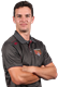 Jack Wildermuth JLT18, Live Cricket Streaming