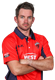 Chadd Sayers 1920, Live Cricket Streaming