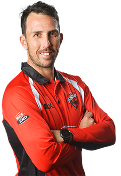 Melbourne Renegades vs Brisbane Heat, 29th T20 Match, Dream11 Team & Toss Prediction [January 13]