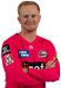 LLoyd Pope BBL10, Live Cricket Streaming
